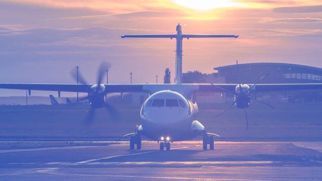 Aerospace - Akka Technologies
