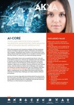 AI Core