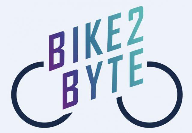 Bike2Byte