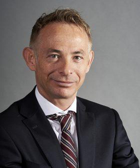 Nicolas VALTILLE