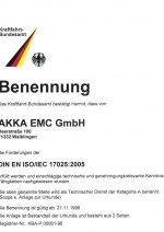 EMC_Kraftfahrbundesamt