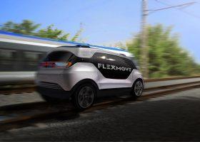 Flexmove