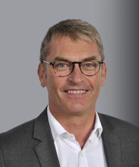 Gilles Prunier