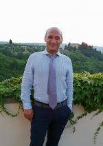 Gerardo Vece Process & Quality Pharmaceutical Consultant in AKKA Italia
