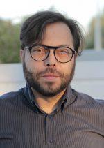 Lorenzo Ruugeri Software Engineer AKKA Italia