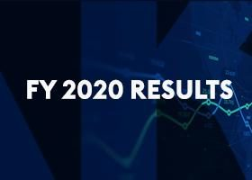 FY2020RESULTS_IMAGE